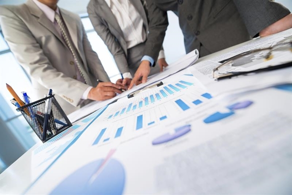 5-Overlooked-Metrics-Your-Agency-Needs-to-Measure-for-a-Profitable