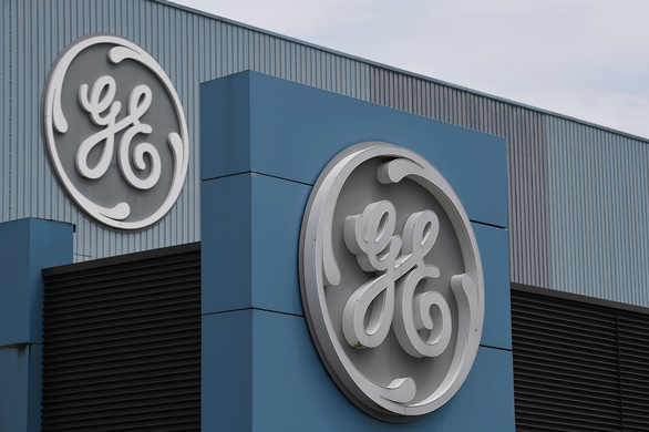 What-GE's-Board-Could-Have-Done-Differently