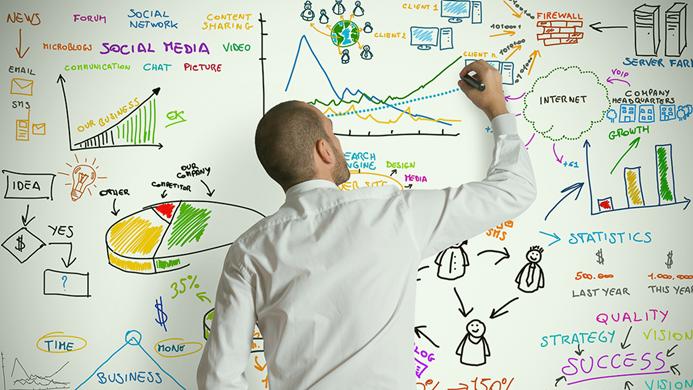 Tổ Chức Marketing: Ý Nghĩa, Nguyên Tắc Và Tầm Quan Trọng