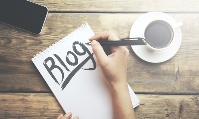 6-Ways-To-Turn-Your-Blog-Into-A-Money-Maker