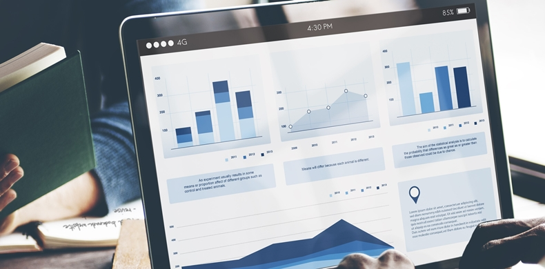 5-Overlooked-Metrics-Your-Agency-Needs-to-Measure-for-a-Profitable-Year