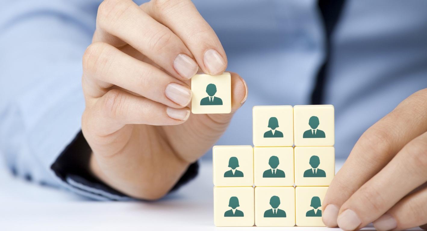HR%20management - Kỹ năng không thể thiếu trong quản lý nhân sự