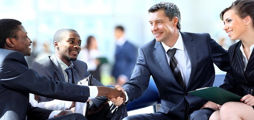Bạn muốn tăng lương hay thăng chức? Trước khi quyết định, hãy tìm hiểu những bí quyết dưới đây.