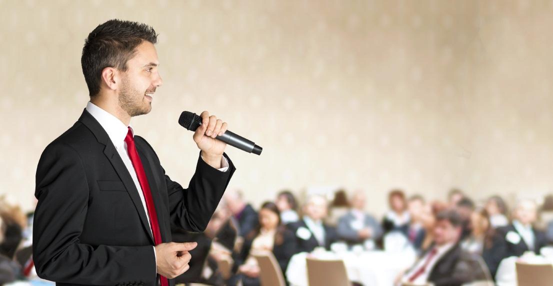 Kết quả hình ảnh cho 7 điều cần lưu ý khi thuyết trình bằng tiếng anh