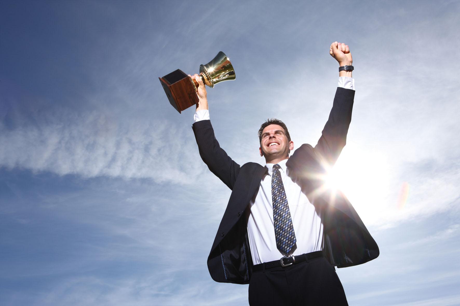 Kết quả hình ảnh cho định nghĩa thành công