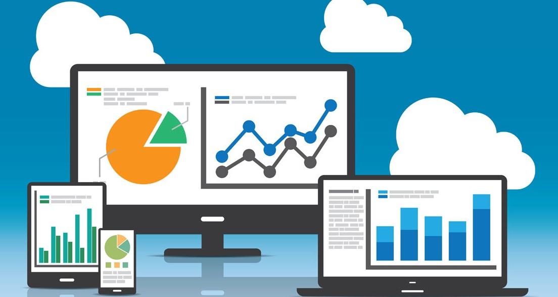 Image result for Theo dõi và đo lường, đánh giá chiến dịch quảng cáo banner