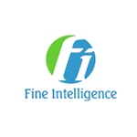 Công ty Fine Intelligence